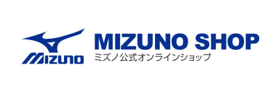 MIZUNO  official online store