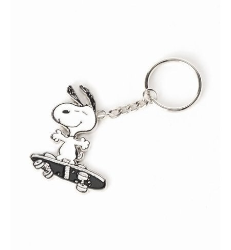 Purchasing HUF   ハフ   PEANUTS KEYCHAIN(ID 29825088) on behalf of ... f0fb2bb5fd0